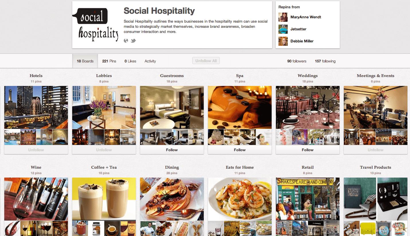 social-hospitality-pinterest