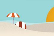 summer travel trends
