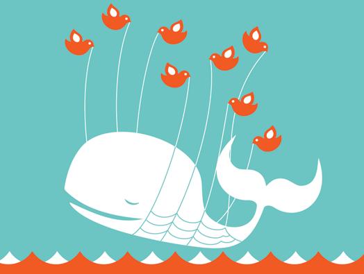 Fail Whale