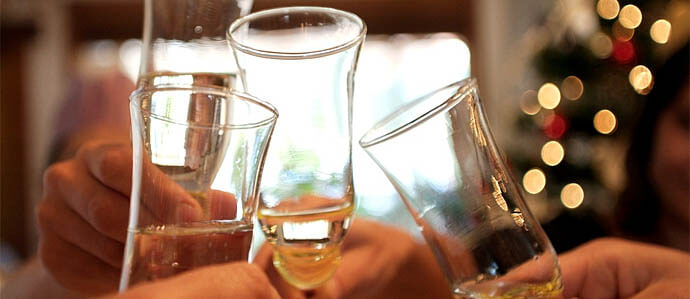 Champagne-Tips-How-to-Choose-a-Great-One