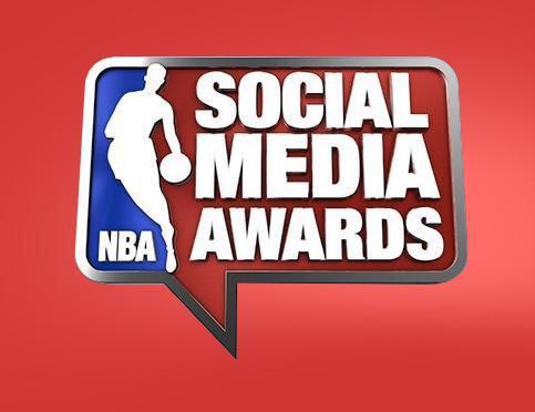 nba-social-media-awards