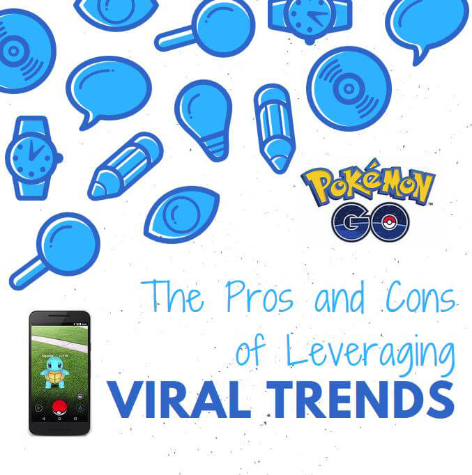viral-trends21