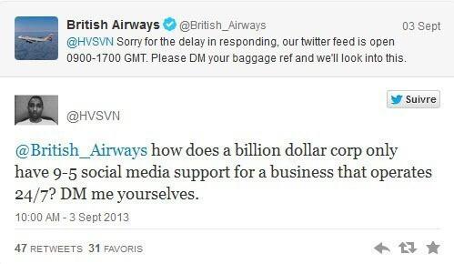 british-airways2