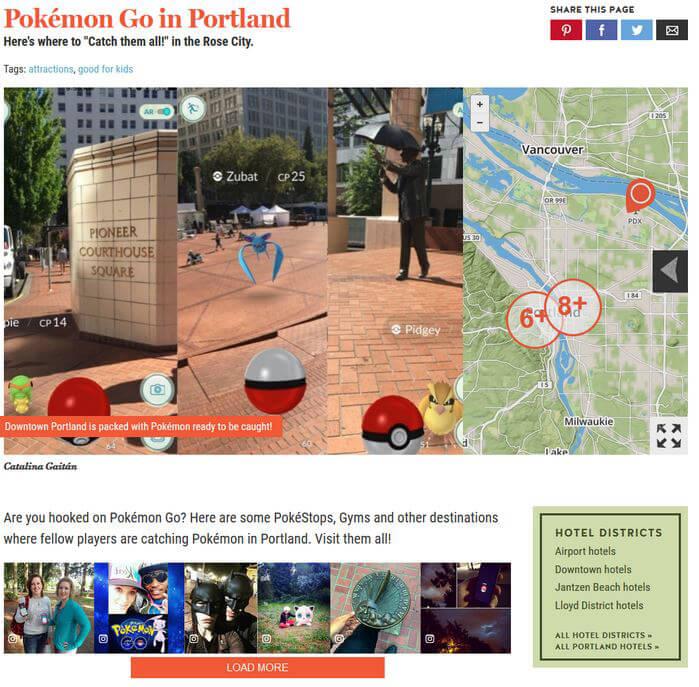 pokemon-go-portland