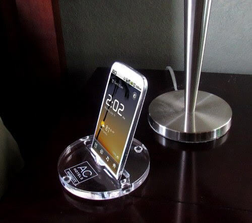 smartphone-cases2