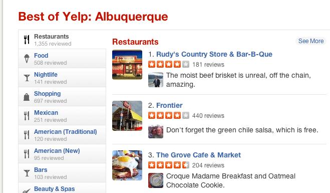 restaurant-yelp-reviews