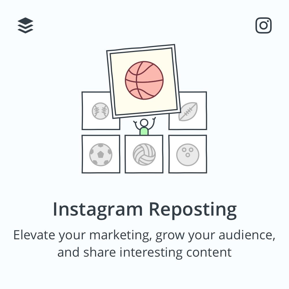 instagram-reposting-buffer