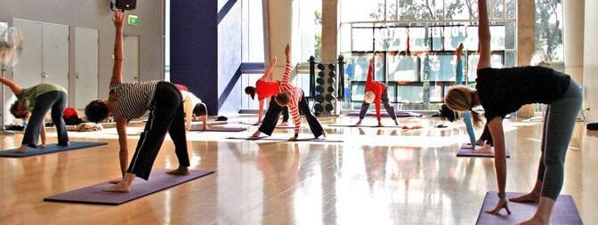 yoga-retreats-marketing