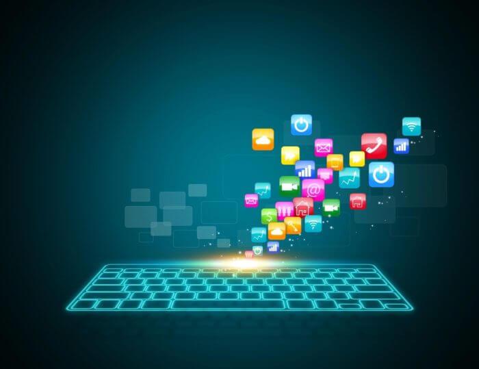 increase-social-media-following