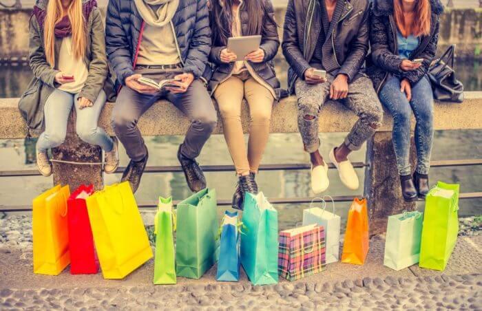 customer-service-trends-2019