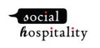 Social Hospitality