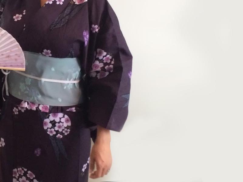 Yukata_03