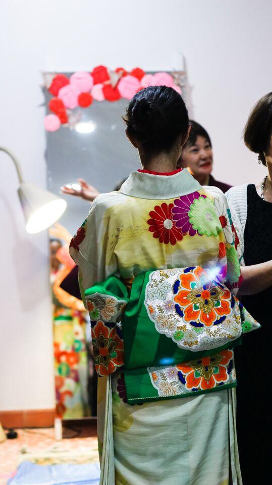 kimono07