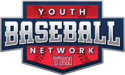 Youth Baseball Network