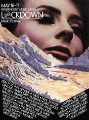 Lockdown Music Festival