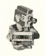 future-is-analog-web