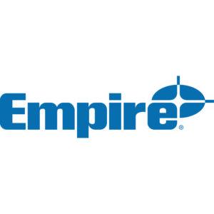 Empire_Logo_Blue_RGB