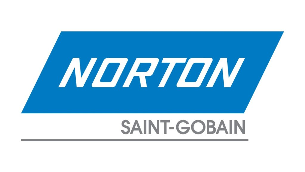 Norton-saint-gobain-logo