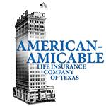 American Amicable   Living Equity Group   Living Benefits
