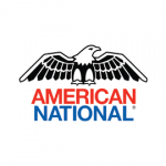 American National   Living Equity Group   Living Benefits
