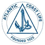 Atlantic   Living Equity Group   Living Benefits