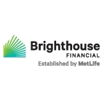 Brighthouse   Living Equity Group   Living Benefits