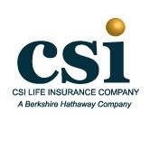 CSI   Living Equity Group   Living Benefits