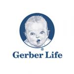 Gerber Life   Living Equity Group   Living Benefits