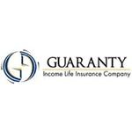 Guaranty   Living Equity Group   Living Benefits
