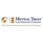 Mutual Trust   Living Equity Group   Living Benefits