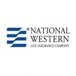National Western   Living Equity Group   Living Benefits