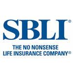 SBLI   Living Equity Group   Living Benefits