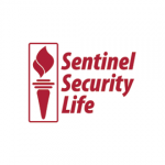 Sentinel Security Life   Living Equity Group   Living Benefits