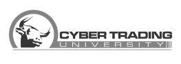 https://secureservercdn.net/198.71.233.167/6xm.460.myftpupload.com/wp-content/uploads/2016/09/2.jpg?time=1632110299