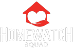 Home Watch Squad