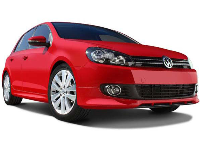 VW-styling-kit
