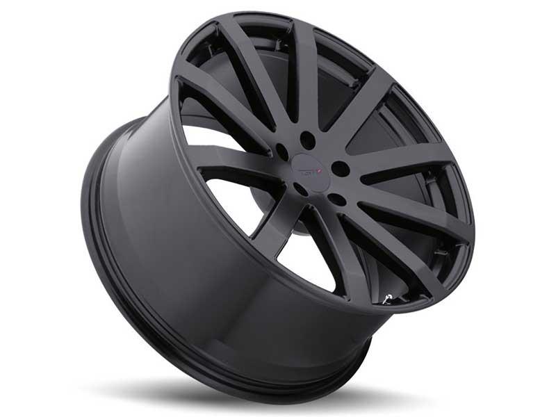 alloy-wheels-rims-tsw-5-lugs-brooklands-black-rear-lay-700a