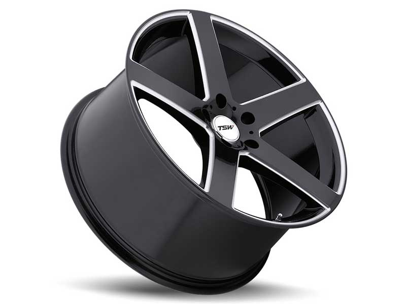alloy-wheels-rims-tsw-5-lugs-rivage-black-milled-lay-700a