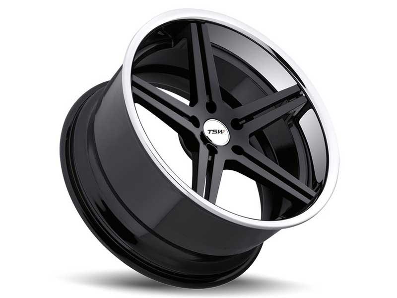 alloy-wheels-rims-tsw-Mirabeau-5-lug-rear-black-lay-700a