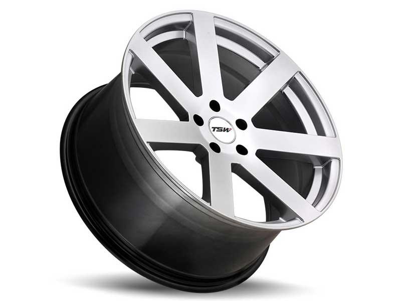alloy-wheels-rims-tsw-bardo-5-lug-rear-silver-lay-700a