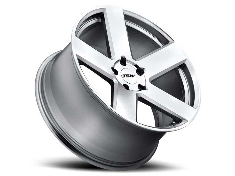 alloy-wheels-rims-tsw-bristol-5-lug-silver-lay-700a