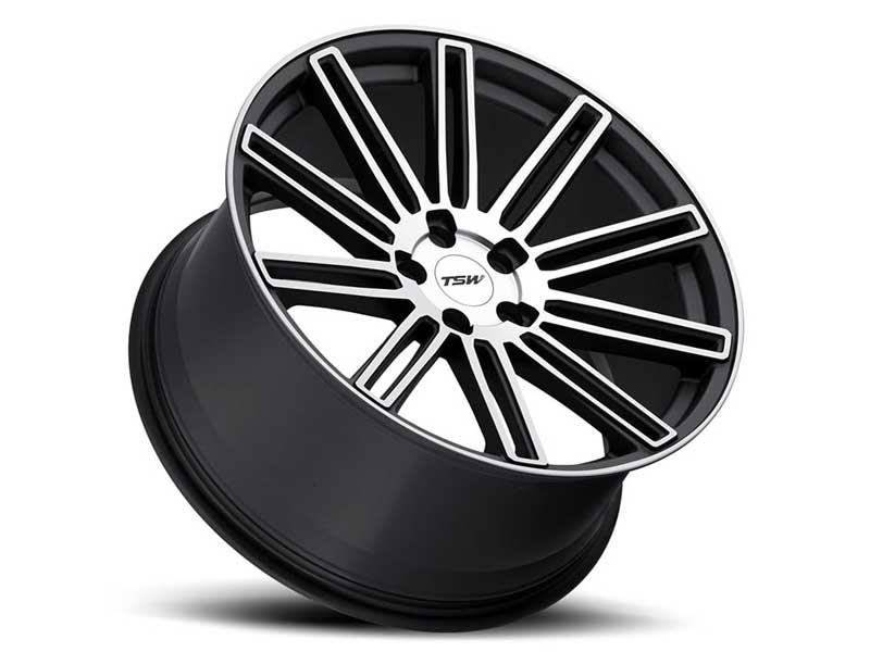 alloy-wheels-rims-tsw-crowthorne-5-lug-matte-gunmetal-matte-machine-face-lay-700a