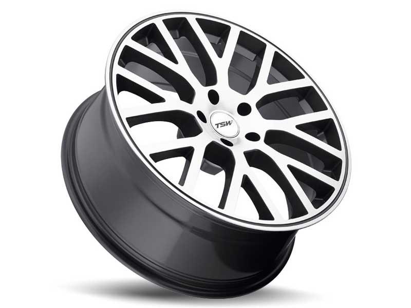 alloy-wheels-rims-tsw-donington-5-lugs-gunmetal-front-lay-700a