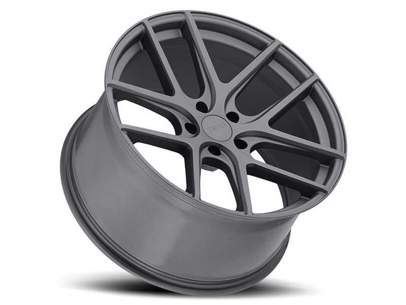alloy-wheels-rims-tsw-geneva-5-lug-matte-gunmetal-lay-700a