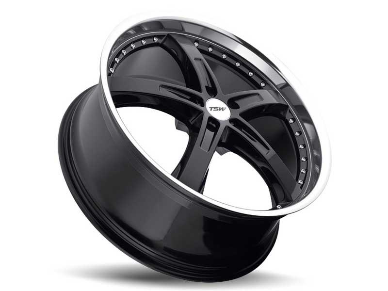 alloy-wheels-rims-tsw-jarma-5-lug-gloss-black-mirror-lip-lay-700a