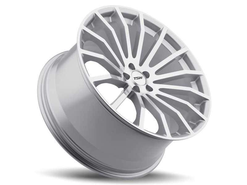 alloy-wheels-rims-tsw-mallory-5-lugs-silver-lay-700a