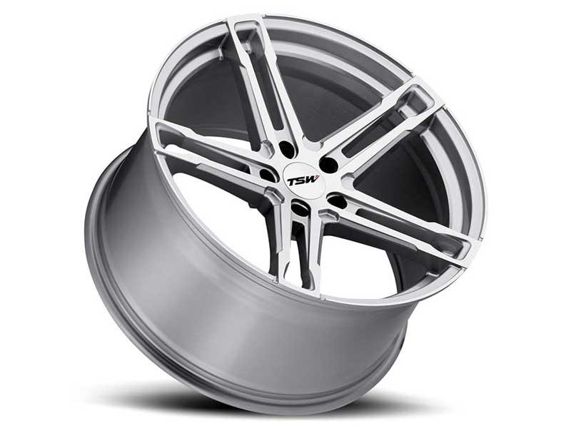 alloy-wheels-rims-tsw-mechanica-5-lug-silver-mirror-cut-face-lay-700a