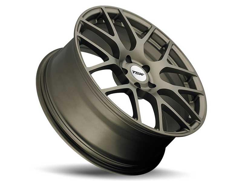 alloy-wheels-rims-tsw-nurburgring-5-lugs-matte-bronze-lay-700a