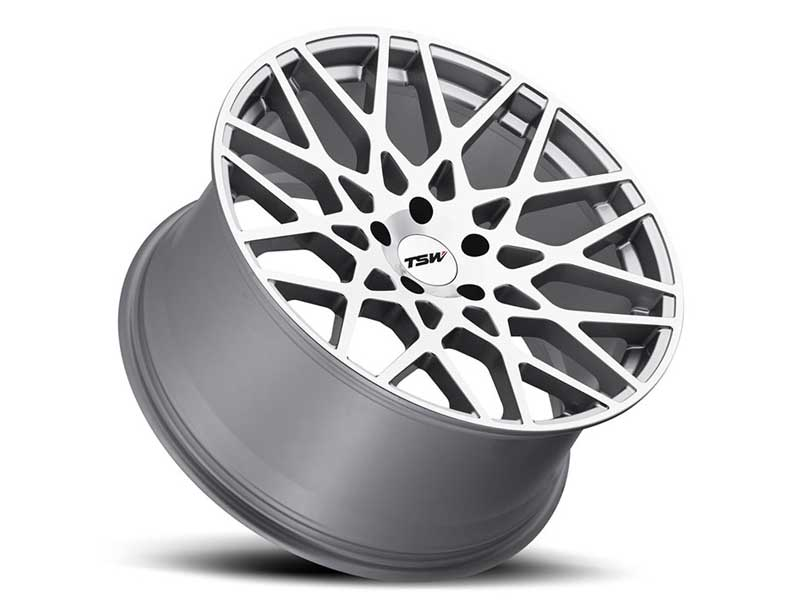 alloy-wheels-rims-tsw-vale-5-lug-silver-mirror-cut-face-lay-700a