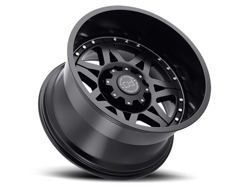truck-wheels-rims-black-rhino-hammer-deep-lip-8-lug-matte-black-lay-700a
